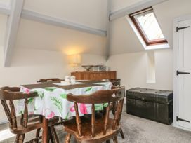 The Loft - Devon - 940752 - thumbnail photo 6