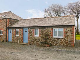 The Cottage - Devon - 940754 - thumbnail photo 1