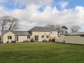 The Cottage - Devon - 940754 - thumbnail photo 12