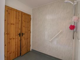 Ty Gwyn - Mid Wales - 940757 - thumbnail photo 20