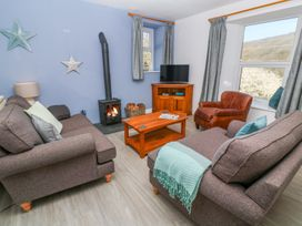 Glenmount Cottage - Cornwall - 940768 - thumbnail photo 3