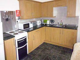 Harley Apartment - Shropshire - 940775 - thumbnail photo 2