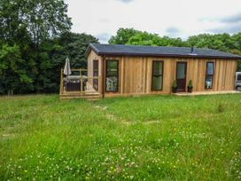 Beech Lodge - Shropshire - 940786 - thumbnail photo 1