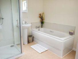 Beech Lodge - Shropshire - 940786 - thumbnail photo 9