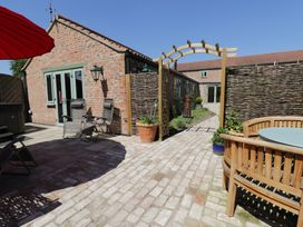 Stables Cottage - Whitby & North Yorkshire - 940790 - thumbnail photo 20