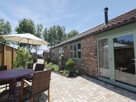 Stables Cottage - Whitby & North Yorkshire - 940790 - thumbnail photo 1
