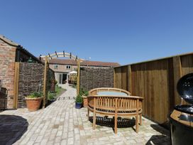 Stables Cottage - Whitby & North Yorkshire - 940790 - thumbnail photo 19