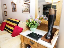 Stables Cottage - Whitby & North Yorkshire - 940790 - thumbnail photo 3