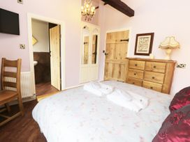 Stables Cottage - Whitby & North Yorkshire - 940790 - thumbnail photo 10