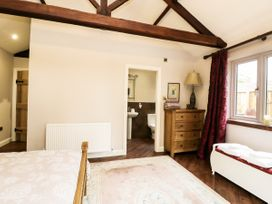 Stables Cottage - Whitby & North Yorkshire - 940790 - thumbnail photo 13