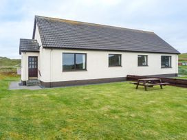 1 Bayview Bungalow - Scottish Highlands - 940847 - thumbnail photo 2