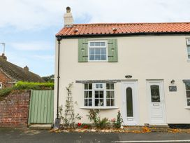 Fair Place - Whitby & North Yorkshire - 940916 - thumbnail photo 1