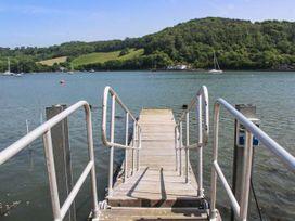 Ancarva - Cornwall - 940934 - thumbnail photo 47