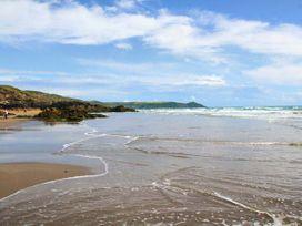 Ancarva - Cornwall - 940934 - thumbnail photo 50