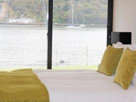Ancarva - Cornwall - 940934 - thumbnail photo 27