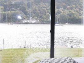 Ancarva - Cornwall - 940934 - thumbnail photo 32