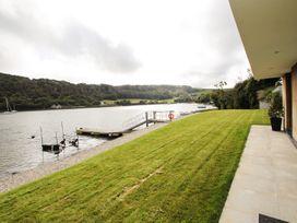 Ancarva - Cornwall - 940934 - thumbnail photo 46