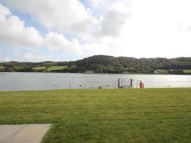 Ancarva - Cornwall - 940934 - thumbnail photo 40