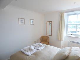Glanmor - Cornwall - 940939 - thumbnail photo 9
