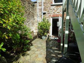 Glanmor - Cornwall - 940939 - thumbnail photo 16