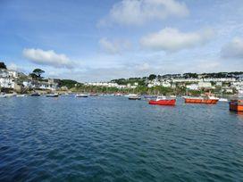 Glanmor - Cornwall - 940939 - thumbnail photo 18
