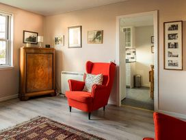 The Kate Kennedy Apartment - Scottish Lowlands - 940959 - thumbnail photo 4