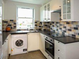 The Kate Kennedy Apartment - Scottish Lowlands - 940959 - thumbnail photo 5