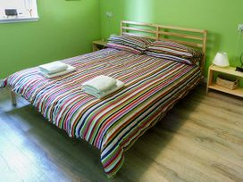 The Kate Kennedy Apartment - Scottish Lowlands - 940959 - thumbnail photo 7