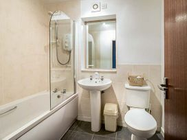 The Kate Kennedy Apartment - Scottish Lowlands - 940959 - thumbnail photo 9