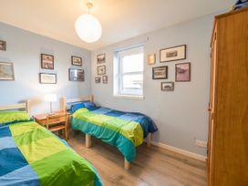 The Kate Kennedy Apartment - Scottish Lowlands - 940959 - thumbnail photo 8