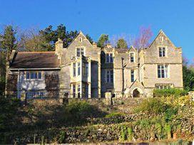 Haslington House - Cotswolds - 940966 - thumbnail photo 1