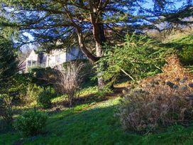 Haslington House - Cotswolds - 940966 - thumbnail photo 19