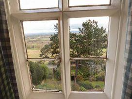 Haslington House - Cotswolds - 940966 - thumbnail photo 4