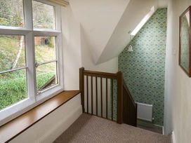 Haslington House - Cotswolds - 940966 - thumbnail photo 10