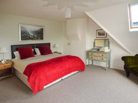 Haslington House - Cotswolds - 940966 - thumbnail photo 11