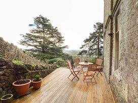 Haslington House - Cotswolds - 940966 - thumbnail photo 17