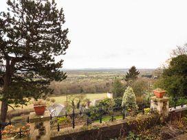 Haslington House - Cotswolds - 940966 - thumbnail photo 18