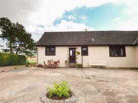 Courtyard Cottage - Scottish Lowlands - 941046 - thumbnail photo 2