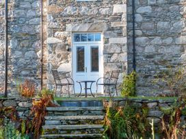 Dalvrecht Manse - Scottish Highlands - 941103 - thumbnail photo 2