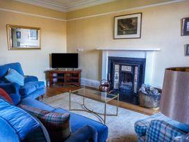 Dalvrecht Manse - Scottish Highlands - 941103 - thumbnail photo 5