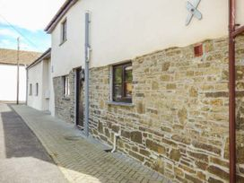 Sunnymead Cottage - Devon - 941138 - thumbnail photo 1