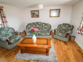 Sunnymead Cottage - Devon - 941138 - thumbnail photo 3