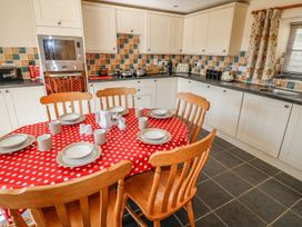 Sunnymead Cottage - Devon - 941138 - thumbnail photo 4