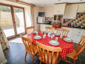 Sunnymead Cottage - Devon - 941138 - thumbnail photo 5