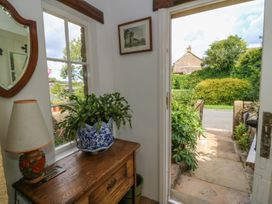 Sally's Cottage - Yorkshire Dales - 941153 - thumbnail photo 3