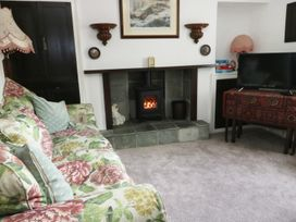 Sally's Cottage - Yorkshire Dales - 941153 - thumbnail photo 5