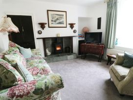 Sally's Cottage - Yorkshire Dales - 941153 - thumbnail photo 6