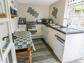 Sally's Cottage - Yorkshire Dales - 941153 - thumbnail photo 8