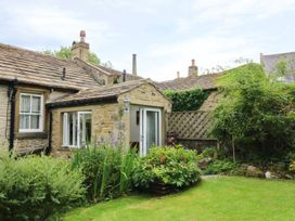 Sally's Cottage - Yorkshire Dales - 941153 - thumbnail photo 16