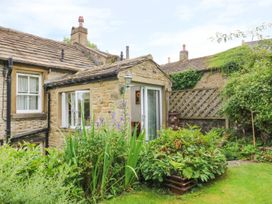 Sally's Cottage - Yorkshire Dales - 941153 - thumbnail photo 18